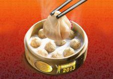 best taiwanese restaurant singapore
