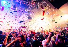 Best Nightclub Singapore