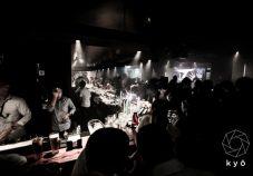 Club Kyo