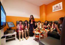 Teo Heng KTV