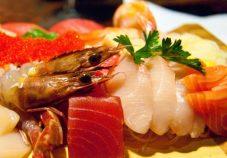 Shin Yuu Japanese Restaurant