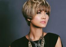 best-hair-salon-singapore