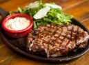 The 5 Best Steakhouses in Singapore