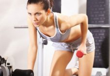 carlifornia-fitness