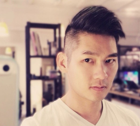 The 5 Best Hair Salons For Men In Singapore