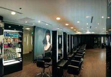 kenaris-hair-salon