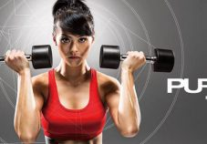 pure-fitness