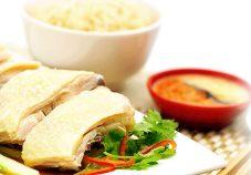 tian-tian-chicken-rice