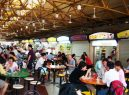 The 5 Best Hawker Centres in Singapore