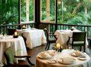 The 5 Most Romantic Restaurants in Singapore