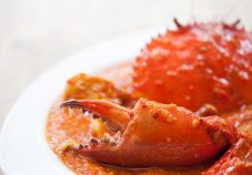 best-chilli-crab-singapore