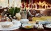 best-french-restaurant-singapore