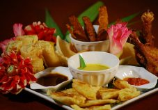 best indonesian restaurant singapore