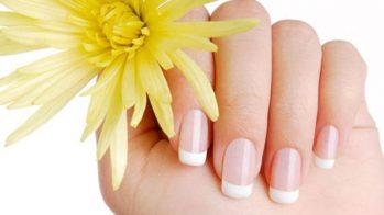 best-nail-salon-singapore