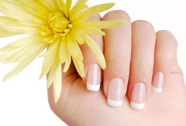 The 5 Best Nail Salons in Singapore