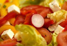 best-salad-shop