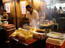 The 5 Best Satay in Singapore