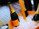 The 5 Best Sunday Champagne Brunches in Singapore