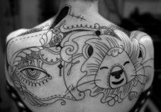 best-tattoo-studios-singapore
