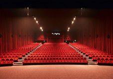 cinema-singapore