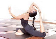 hom-yoga