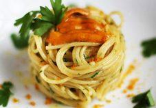 best-italian-restaurant