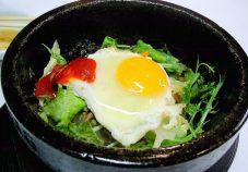 jang-won-korean-restaurant