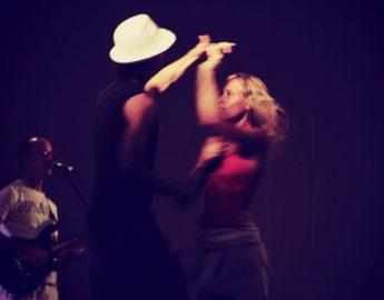 lumbia-the-salsa-club
