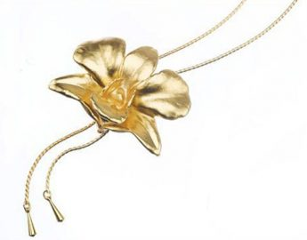 souvenir-plated-orchid-from-RISIS