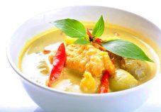 best-thai-restaurant-singapore