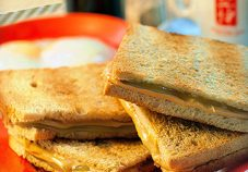 best-kaya-toast