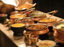 The 5 Best Affordable Indian Restaurants in Singapore
