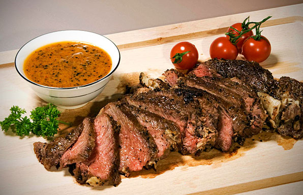 The 5 Popular Restaurants for Steak in Singapore