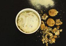 Best-ice-cream-singapore