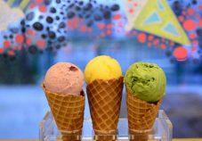 Merly Ice Cream