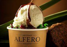 Alfero-Artisan-Gelato