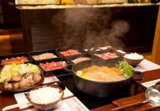 Best-Japanese-Hot-Pot-Singapore