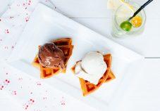 best-gelato-singapore