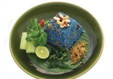 Nara-Thai-Cuisine