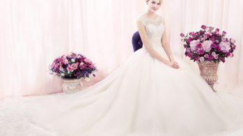 Best-bridal-studios-singapore