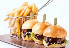 best-american-restaurant-in-singapore