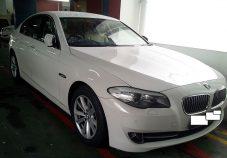 Alltrust-leasing-car-rental-singapore