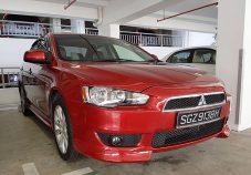 Asia-Express-Car-Rental-singapore