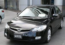 my-car-rental-singapore