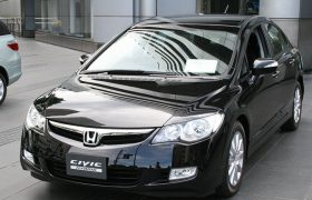 my-car-rental-singapore