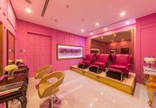 pink-parlour-singapore
