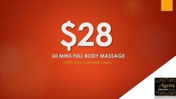 Aura-Indonesian-Massage-deal