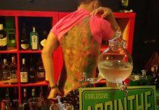 Dorothy's-Bar-singapore