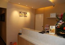 Korean-Beauty-Centre-singapore