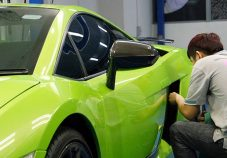 ace-gt-car-grooming-singapore